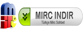 mirc script